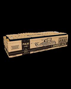 Lumberjack Compound - 3.228 gram krudt 2.39 minut