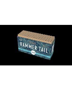 Hammertail Hylebatteri (HUSK der er 2 i en karton)