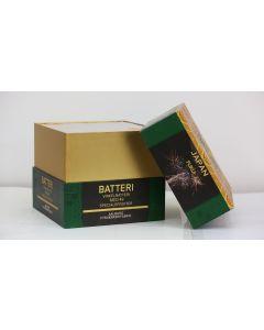 Batteri, 49skud, 30mm FUKUI